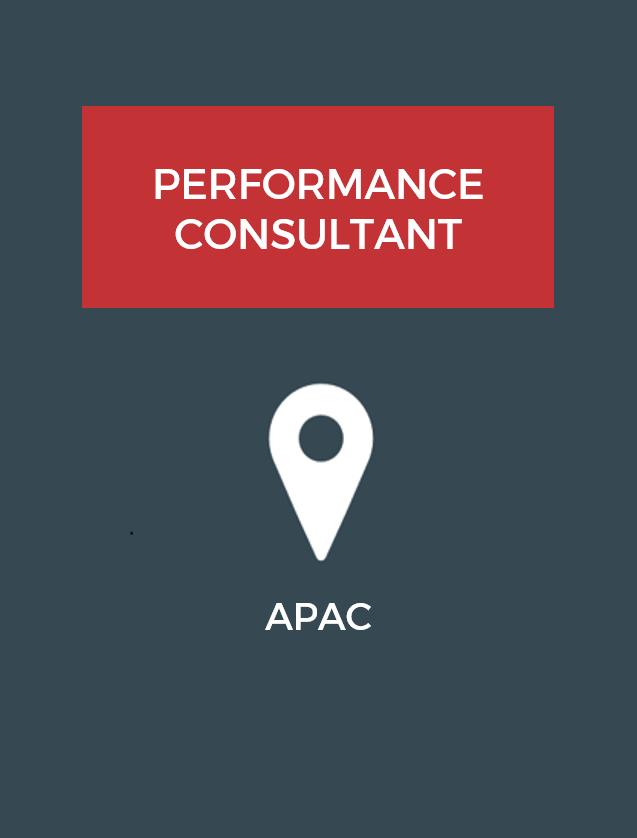 2. PC APAC