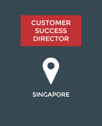 Customer-Success-Director