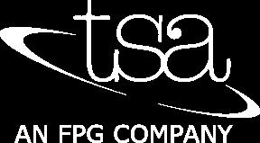 Interim_White Logo with FPG