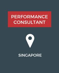 PC-Singapore