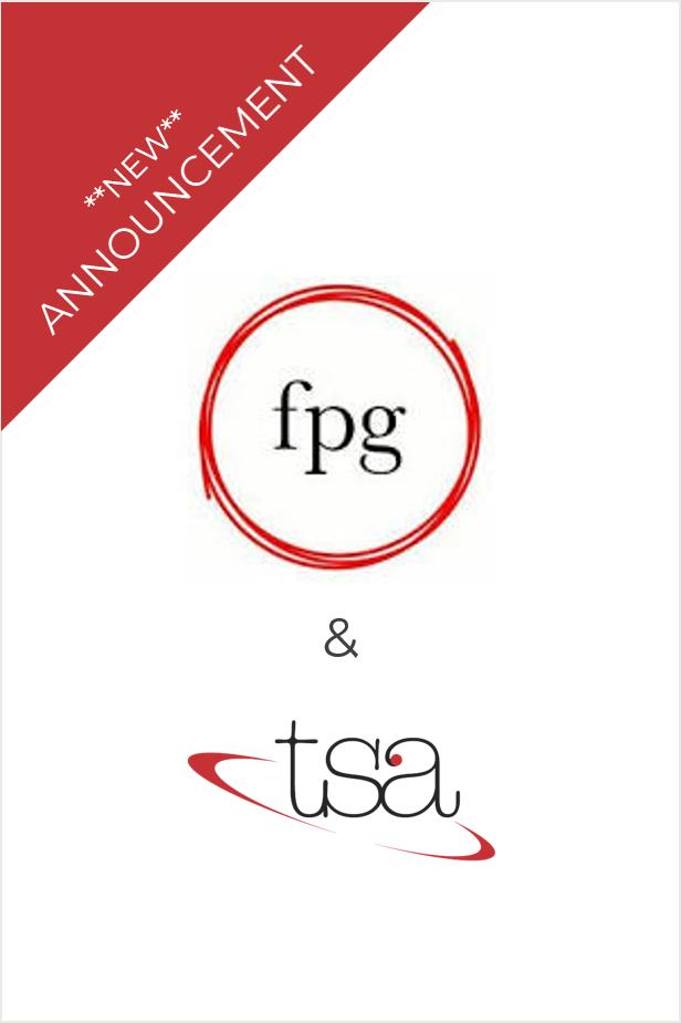 TSA&FPG