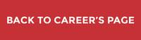 TSA Careers