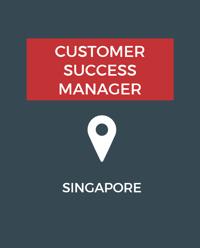 csm- Singapore