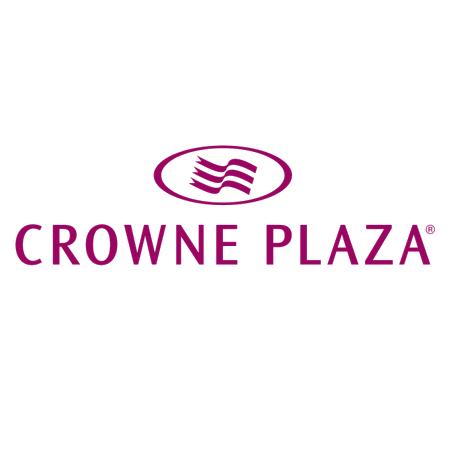 Crowne Hotels.png