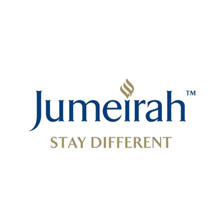 Jumeirah.png