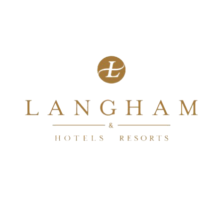 Langham.png