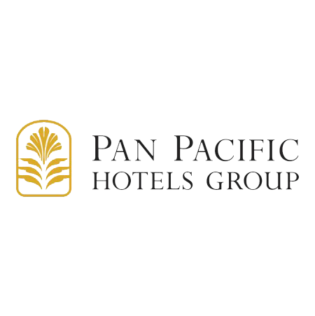Pan Pacific.png