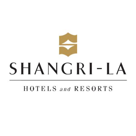 Shangri La.png