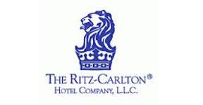 Ritz Carlton.jpg