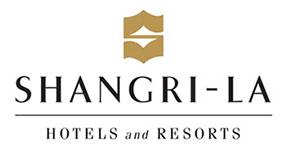Shangri La.jpg
